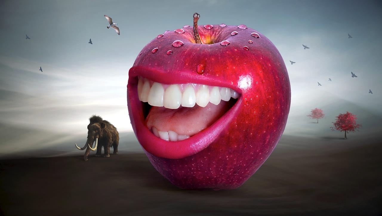 Cykl: Zapytaj stomatologa - Korony i mosty zębowe. Wszystko co warto wiedzieć
