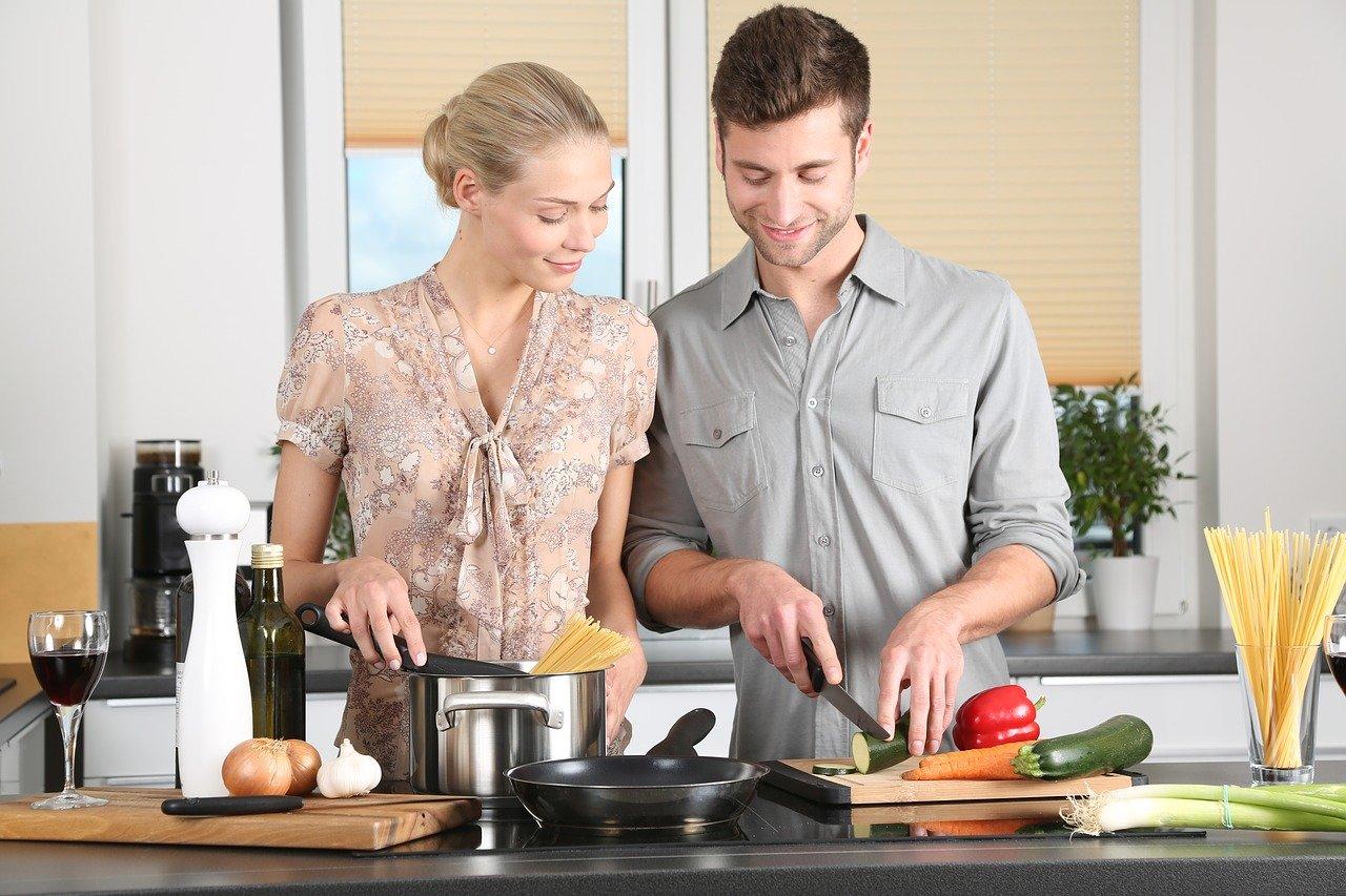 Najpotrzebniejsze urządzenia kuchenne w obniżonych cenach