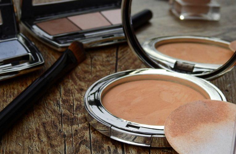 czym sa kosmetyki mineralne