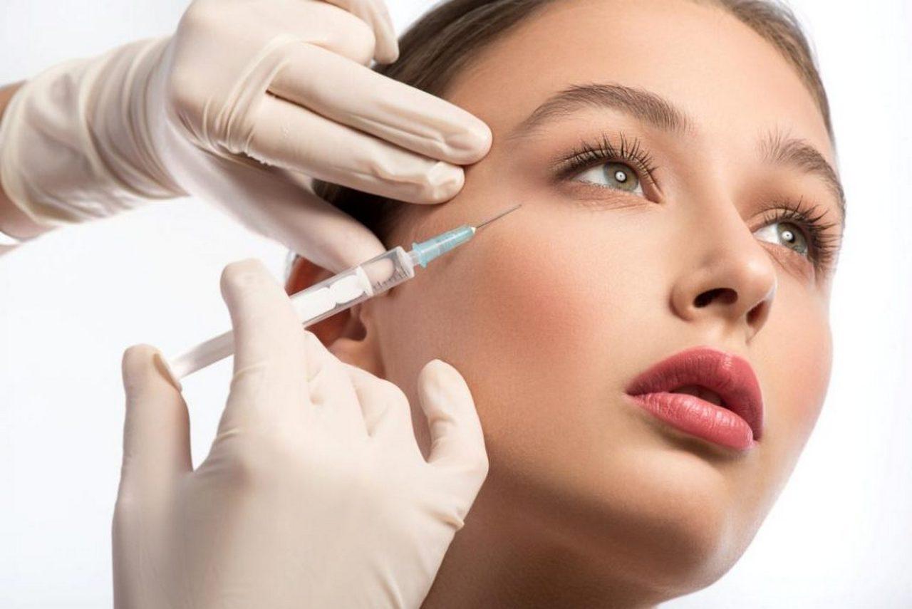 Medycyna estetyczna anti-aging przeglad zabiegow